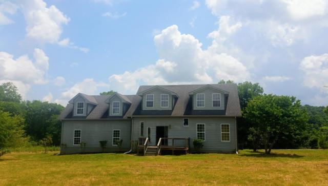 787 N Mckee Rd, Watertown, TN 37184 (MLS #1947951) :: Berkshire Hathaway HomeServices Woodmont Realty