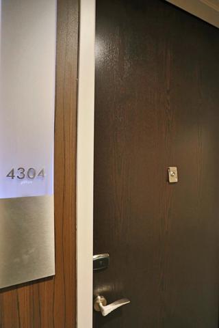505 Church St #4304, Nashville, TN 37219 (MLS #1947961) :: RE/MAX Homes And Estates