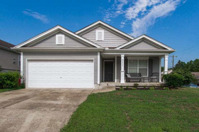 3900 Stephens Ridge Way, Antioch, TN 37013 (MLS #1947983) :: EXIT Realty Bob Lamb & Associates