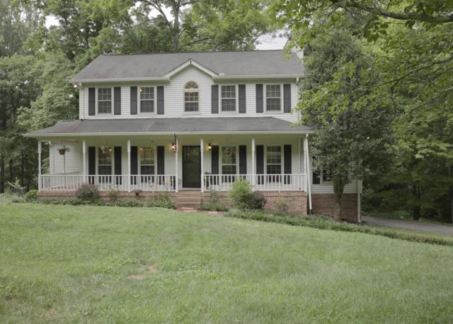 103 Hearthside Ct N, Hendersonville, TN 37075 (MLS #1947989) :: Armstrong Real Estate