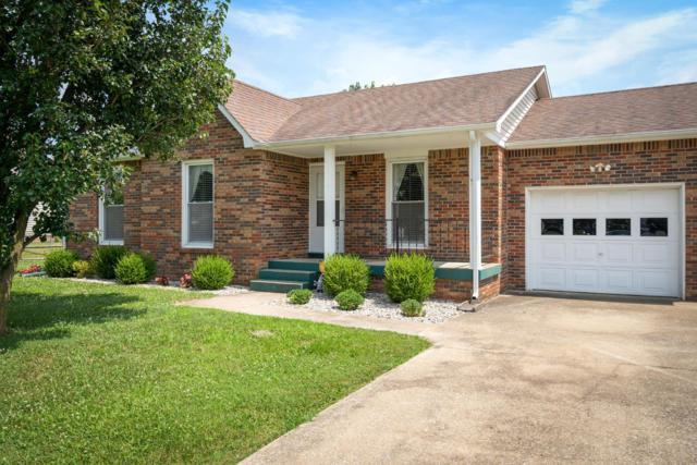 904 Cimarron Ct, Clarksville, TN 37040 (MLS #1947997) :: REMAX Elite