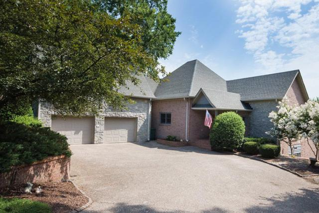 409 Stonewall Ct, Lebanon, TN 37087 (MLS #1948033) :: REMAX Elite