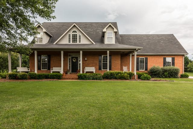1030 Madison Creek Rd, Goodlettsville, TN 37072 (MLS #1948055) :: Berkshire Hathaway HomeServices Woodmont Realty