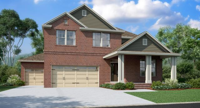 3291 Vinemont Drive #1523, Thompsons Station, TN 37179 (MLS #1948072) :: REMAX Elite