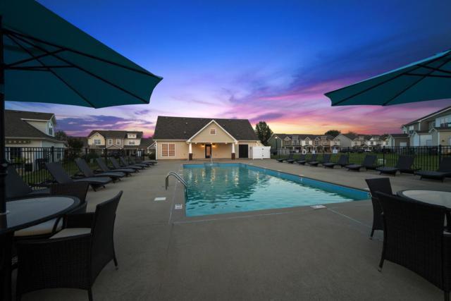 329 Sam Houston Cir, Clarksville, TN 37040 (MLS #1948151) :: DeSelms Real Estate