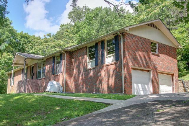 763 Rhonda Ln, Nashville, TN 37205 (MLS #1948196) :: Armstrong Real Estate