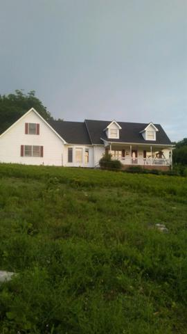 740 Boonshill Petersburg Rd, Petersburg, TN 37144 (MLS #1948277) :: Group 46:10 Middle Tennessee