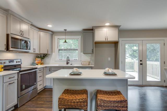 115 La Greta Dr, Hendersonville, TN 37075 (MLS #1948295) :: Armstrong Real Estate