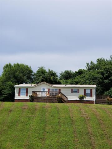 3022 Annsley Pl, Pleasant View, TN 37146 (MLS #1948764) :: Nashville on the Move