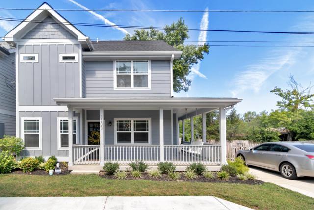 3203 Anderson Pl, Nashville, TN 37216 (MLS #1948770) :: Armstrong Real Estate