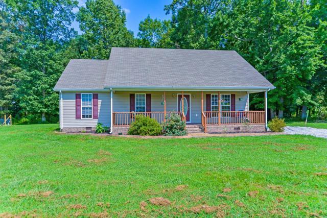 67 Saddleford Dr, Fayetteville, TN 37334 (MLS #1948774) :: John Jones Real Estate LLC