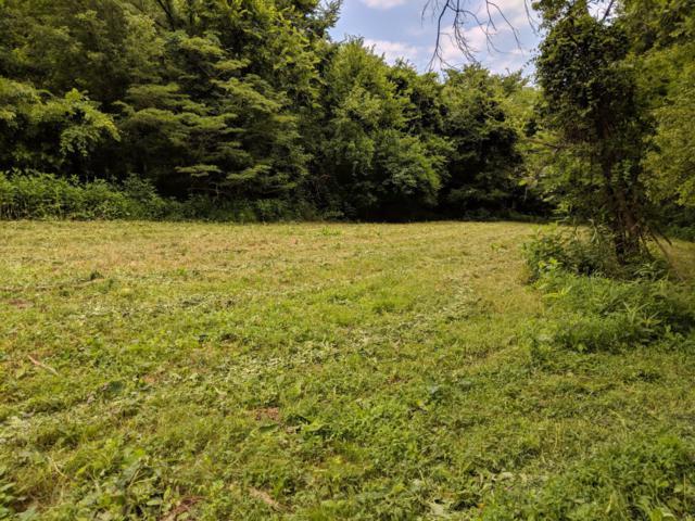 2 Honey Prong Rd, Hartsville, TN 37074 (MLS #1948809) :: RE/MAX Homes And Estates