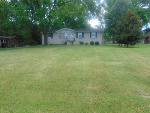 616 Dorothy Dr, Goodlettsville, TN 37072 (MLS #1948863) :: REMAX Elite