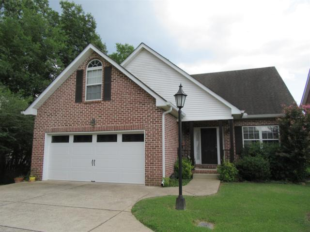 1403 Cree Ct, Murfreesboro, TN 37129 (MLS #1948901) :: Armstrong Real Estate