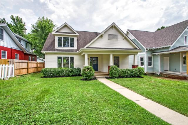 716 Shelby Ave, Nashville, TN 37206 (MLS #1949114) :: CityLiving Group