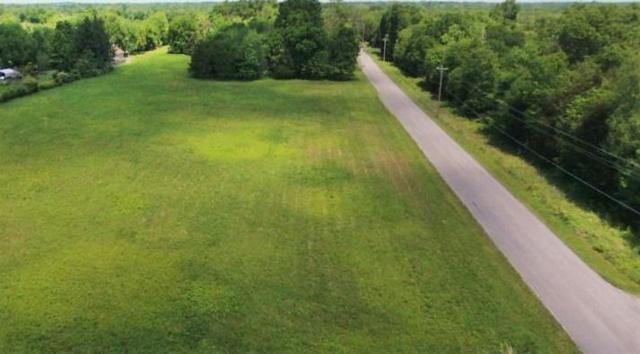 0 Rucker Rd, Christiana, TN 37037 (MLS #1949133) :: Maples Realty and Auction Co.