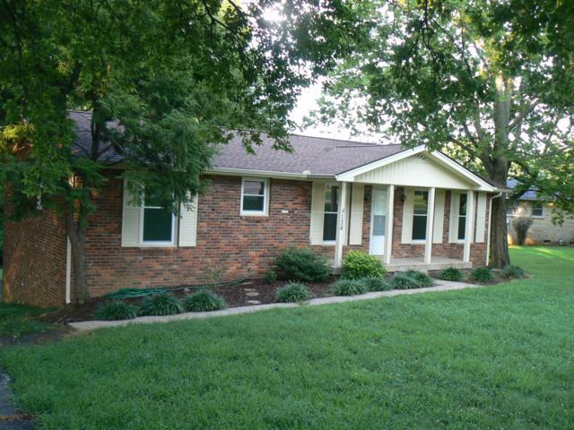 134 Gatone Dr, Hendersonville, TN 37075 (MLS #1949638) :: Nashville on the Move