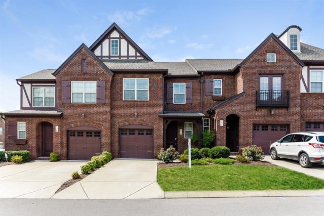 534 Millwood Ln, Mount Juliet, TN 37122 (MLS #1949640) :: John Jones Real Estate LLC