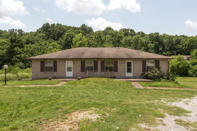 4048 Moss Rd, Antioch, TN 37013 (MLS #1949692) :: REMAX Elite