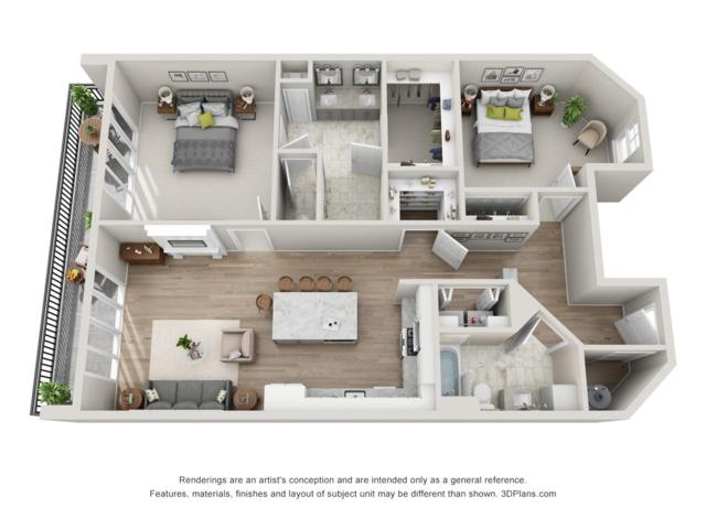 1024 Club View Drive, Unit E102 E102, Gallatin, TN 37066 (MLS #1949770) :: RE/MAX Choice Properties