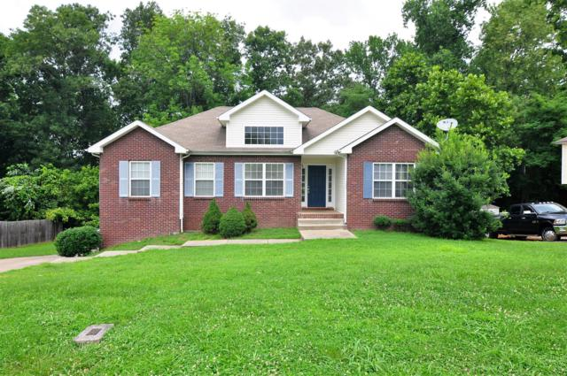 3399 N Henderson Way, Clarksville, TN 37042 (MLS #1949791) :: CityLiving Group