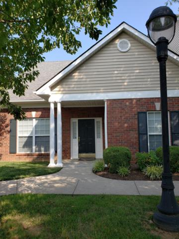 11 Leftwich Ct, Lebanon, TN 37087 (MLS #1949799) :: Berkshire Hathaway HomeServices Woodmont Realty