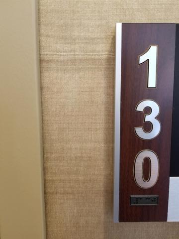 131 Saundersville, Hendersonville, TN 37075 (MLS #1949880) :: REMAX Elite