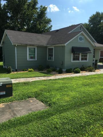 2681 Nashville Hwy, McMinnville, TN 37110 (MLS #1949894) :: Clarksville Real Estate Inc