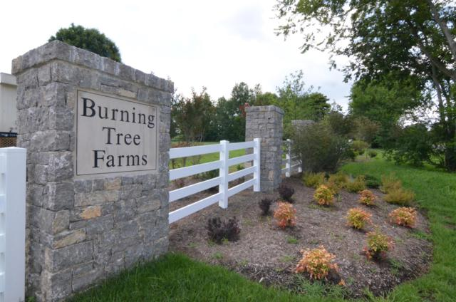 8009 Burning Tree Farms Road, Arrington, TN 37014 (MLS #1950058) :: NashvilleOnTheMove | Benchmark Realty