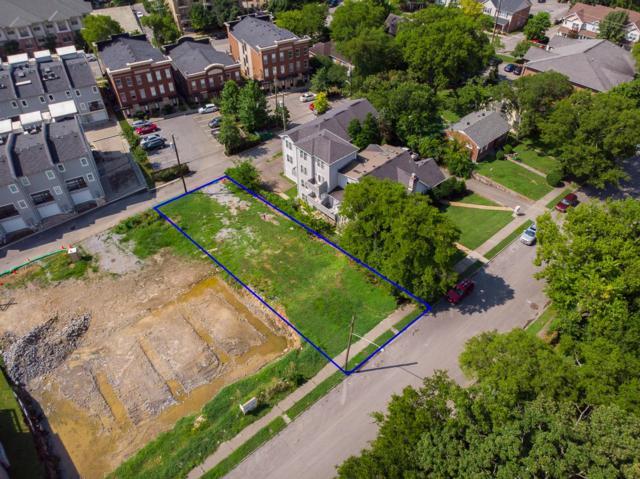 3135 Parthenon Ave, Nashville, TN 37203 (MLS #1950198) :: RE/MAX Homes And Estates