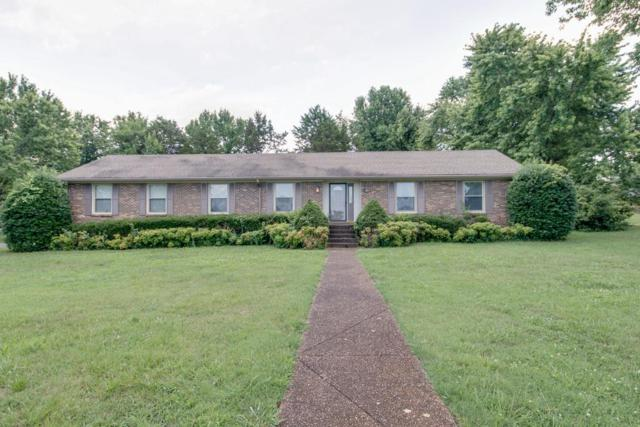 748 Dejarnette Lane, Murfreesboro, TN 37130 (MLS #1950547) :: Berkshire Hathaway HomeServices Woodmont Realty