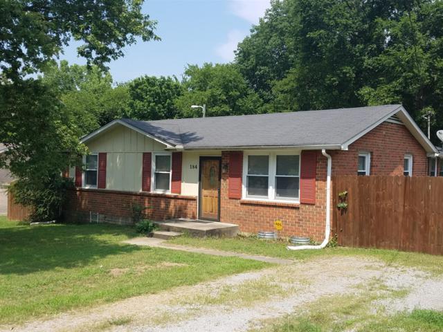 184 Haynes Park Dr, Nashville, TN 37218 (MLS #1950602) :: Exit Realty Music City