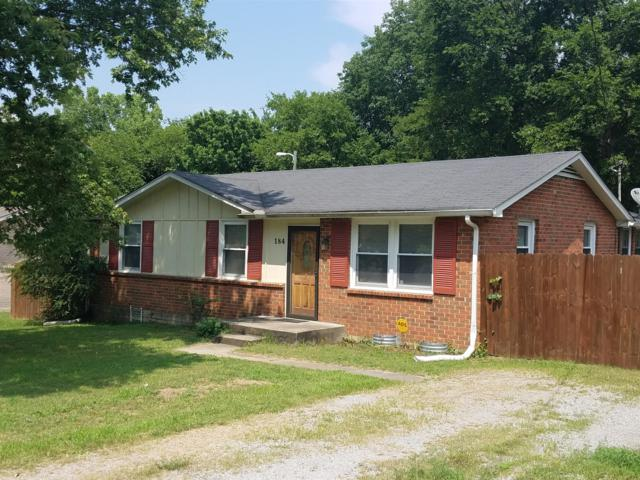 184 Haynes Park Dr, Nashville, TN 37218 (MLS #1950602) :: Nashville On The Move