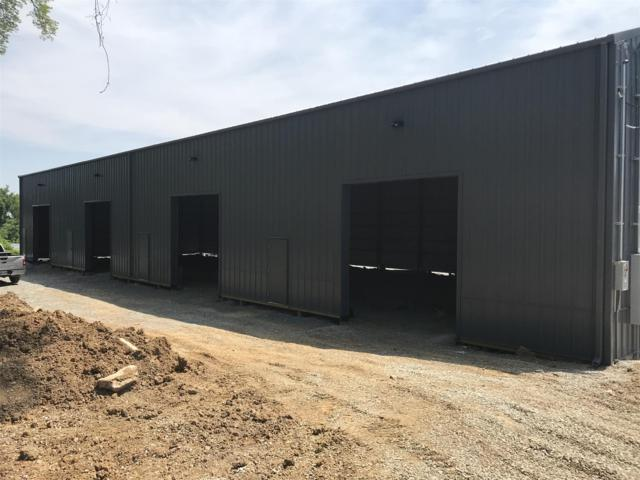1234 Antioch Pk, Nashville, TN 37211 (MLS #1950634) :: Berkshire Hathaway HomeServices Woodmont Realty