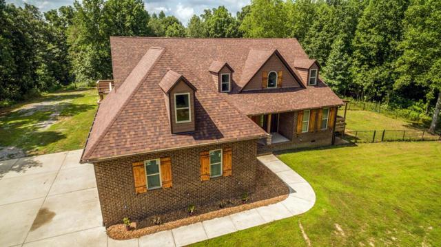 1257 Walker Rd, Goodlettsville, TN 37072 (MLS #1950638) :: Berkshire Hathaway HomeServices Woodmont Realty