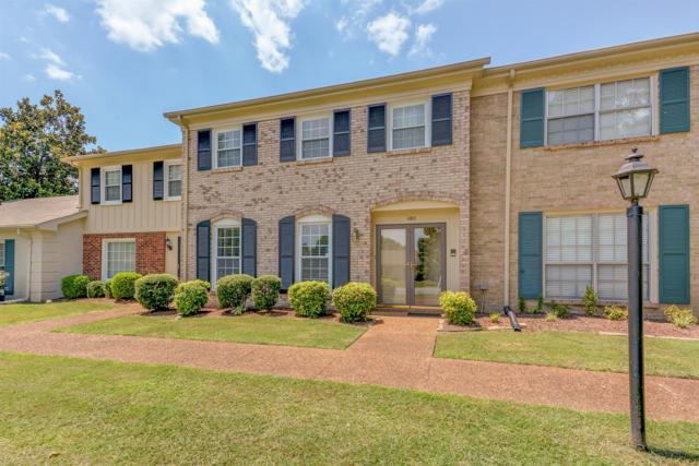 1015 Todd Preis Dr, Nashville, TN 37221 (MLS #1950642) :: Berkshire Hathaway HomeServices Woodmont Realty