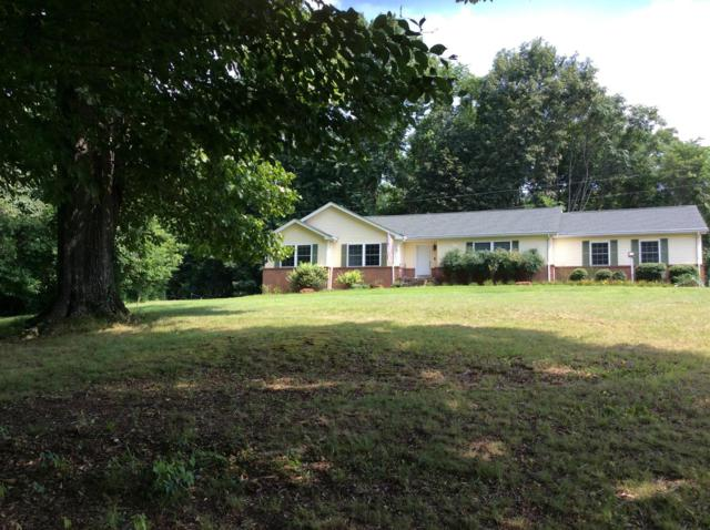 488 Riverview Rd, Mount Juliet, TN 37122 (MLS #1950673) :: Berkshire Hathaway HomeServices Woodmont Realty