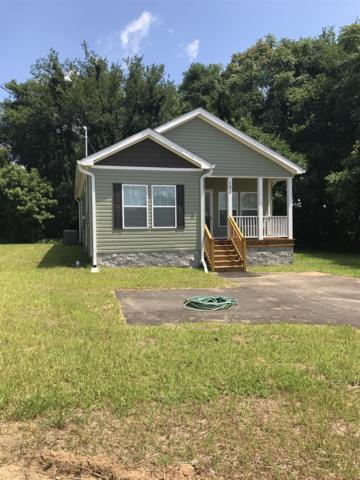 104 N James M Campbell Blvd, Columbia, TN 38401 (MLS #1950707) :: Berkshire Hathaway HomeServices Woodmont Realty