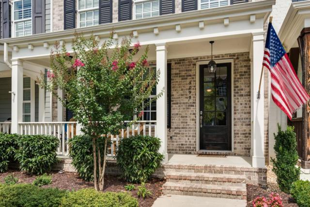 5097 Donovan Street, Franklin, TN 37064 (MLS #1950814) :: CityLiving Group