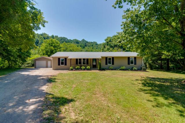 189 Maple Ct, Kingston Springs, TN 37082 (MLS #1950878) :: The Easling Team at Keller Williams Realty