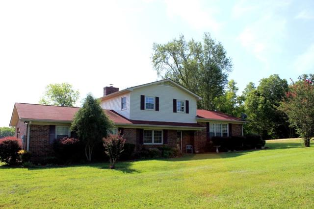3538 Betty Ford Rd, Murfreesboro, TN 37130 (MLS #1950914) :: Ashley Claire Real Estate - Benchmark Realty