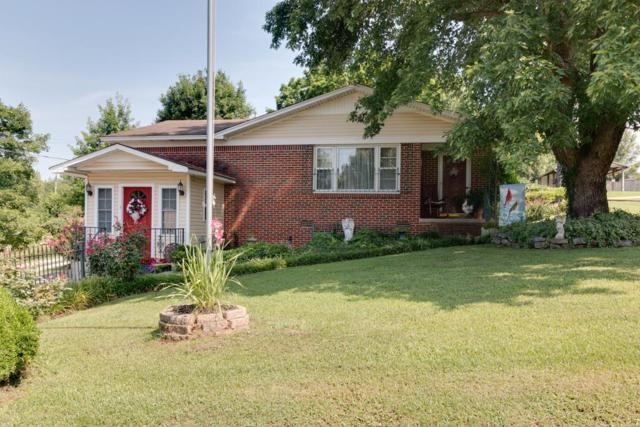 1515 Main St, Lynnville, TN 38472 (MLS #RTC1950986) :: John Jones Real Estate LLC
