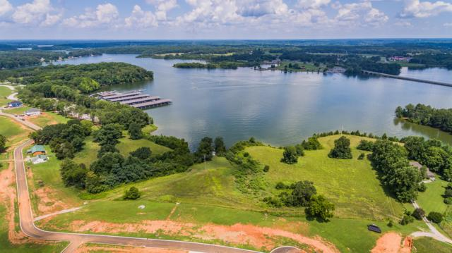 247 Hammock Rd., Winchester, TN 37398 (MLS #1951008) :: The Helton Real Estate Group