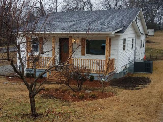321 Pitts Ave, Old Hickory, TN 37138 (MLS #1951030) :: REMAX Elite
