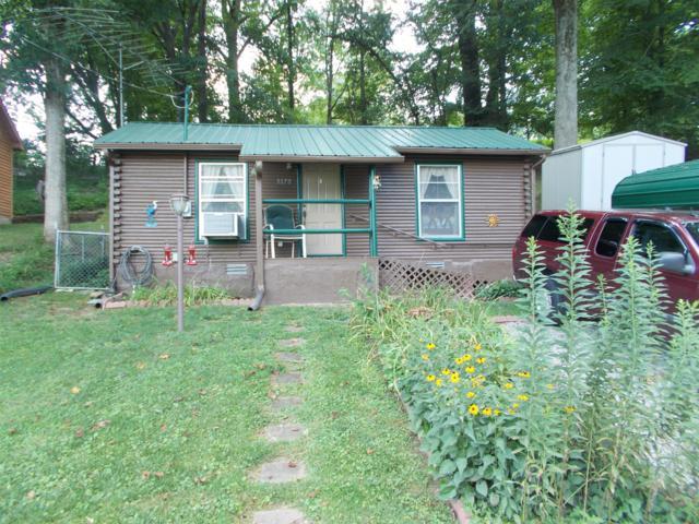 3070 Clear Creek Rd, Pulaski, TN 38478 (MLS #1951082) :: CityLiving Group