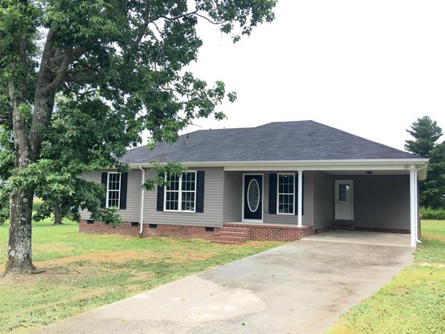 3 Chapman Ln, Fayetteville, TN 37334 (MLS #1951108) :: Nashville On The Move