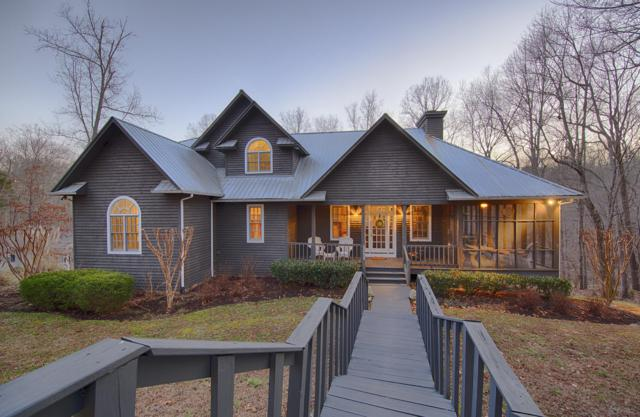 59 Long Point Dr, Rock Island, TN 38581 (MLS #1951177) :: Nashville on the Move