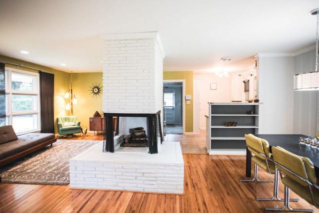 423 Blackman Rd, Nashville, TN 37211 (MLS #1951280) :: Ashley Claire Real Estate - Benchmark Realty