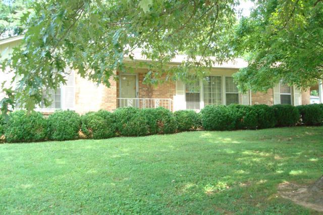 320 Beechcrest Cir, Lewisburg, TN 37091 (MLS #1951310) :: Ashley Claire Real Estate - Benchmark Realty