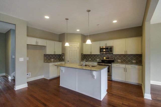 148 Bexley Way, Lot 268, White House, TN 37188 (MLS #1951378) :: RE/MAX Choice Properties